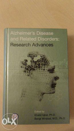 Carte Alzheimer, disease and related disorders