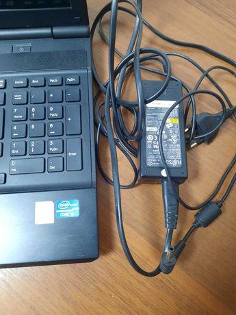 Ноутбук  i3 8гб озу