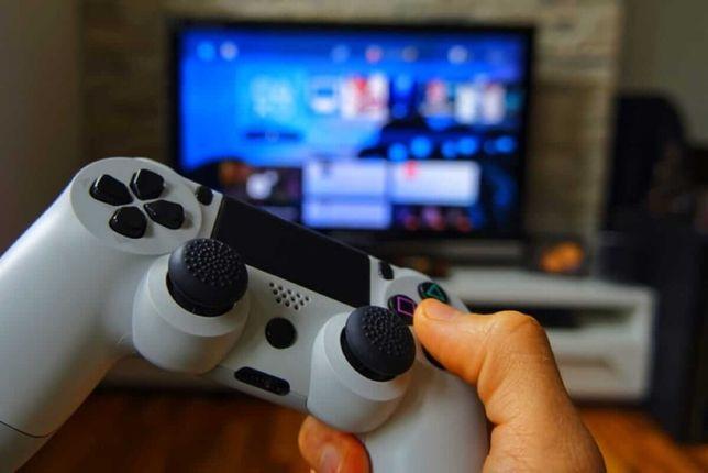 Аренда  PS5-PS,Аренда прокат приставок/ Sony Playstation 4