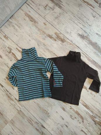 Детски блузки тип поло