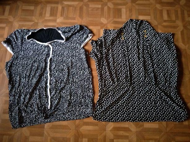 Продам женские блузки и брюки