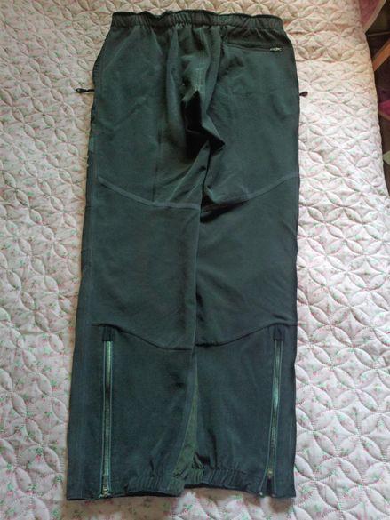 Продавам спортен панталон за колоездене