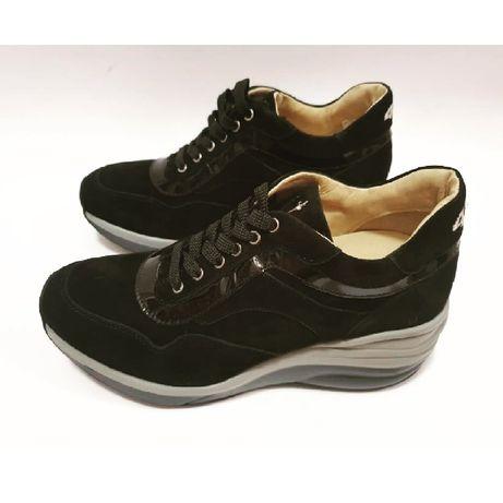 Дамски обувки Cesare Paciotti 4us No 37