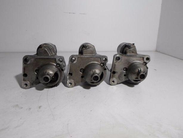 Electromotor Citroen Berlingo,C1,C2,C3,C4,C5,C8,Jumpy 1.4-1.6 HDI