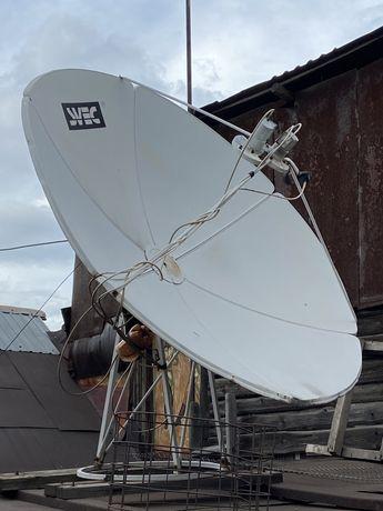 Продам антенну