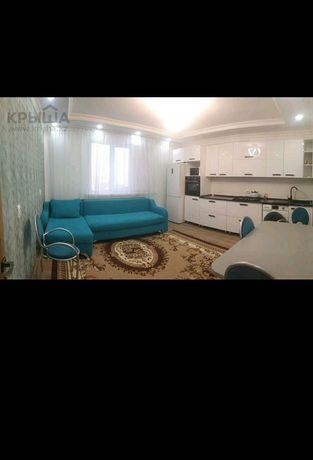 Квартира в сочной квартире пәтер квартира квартира квартира сдаётся кв