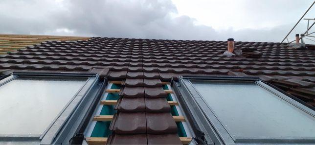 Mansardari locuibile si montaj acoperisuri dela A la Z