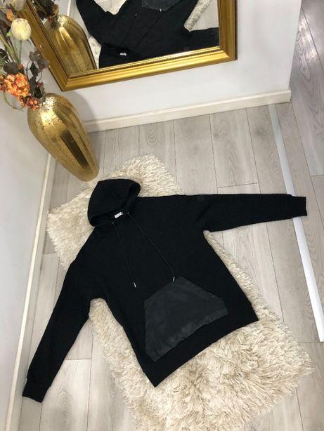 hanorac hoodie Dior colectia noua TOP