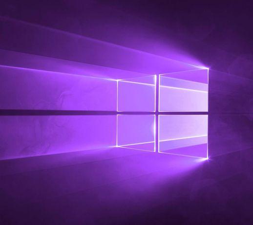 Windows 10 Pro Licenta Permanenta