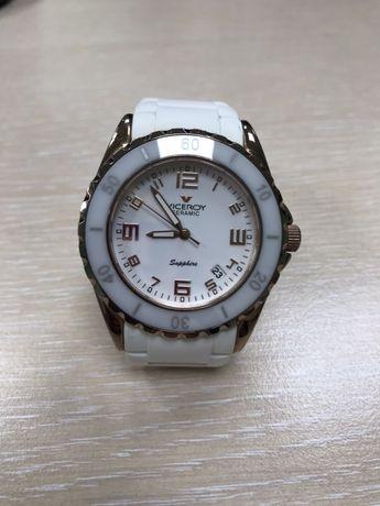 Viceroy дамски часовник