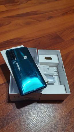 Huawei P Smart 2021 128GB 4RAM DUOS Factura/Garantie 24 Luni