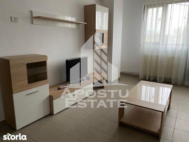 Apartament cu 2 camere decomandat la casa in Sagului centrala proprie