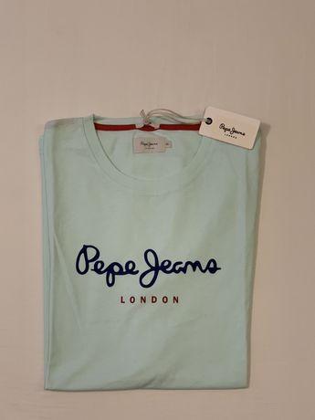 Tricou Pepe Jeans
