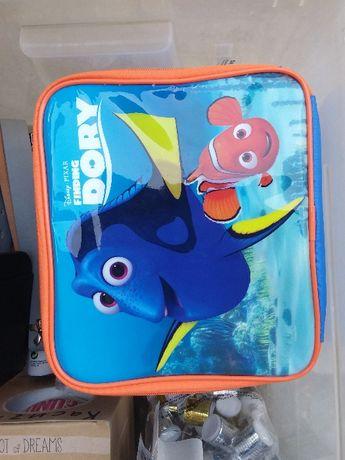Чанта за обяд на Disney