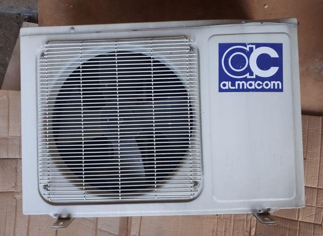 Кондиционеры б/у,  Almacom