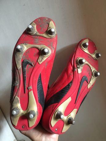 Nike Mercurial 46