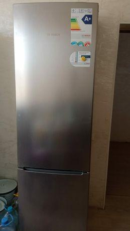 Продам холодильник марки BOSCH