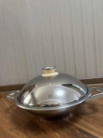 Цептер zepter wok