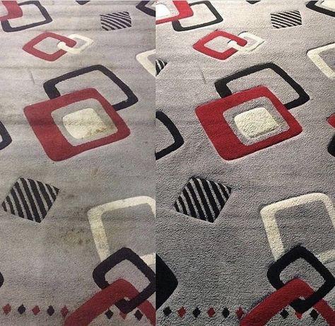 Чистка стирка мойка ковров доставка 0 тг