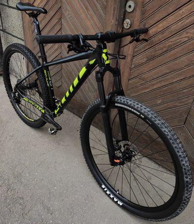 ХС колело 29цола 1х11GX size M вилка 120 ход