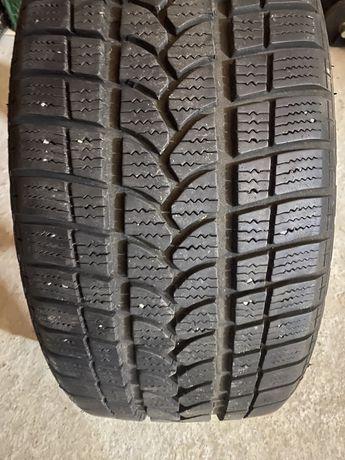 Cauciucuri r18/Dunlop/Continental