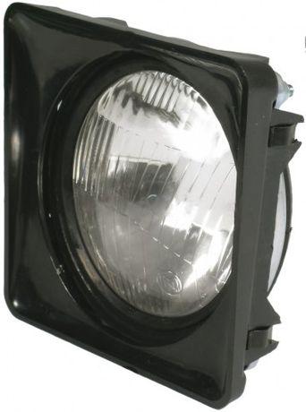 Faruri Fiat Agri 60 90,70 90,80 90 f100,f110 650, 750 850