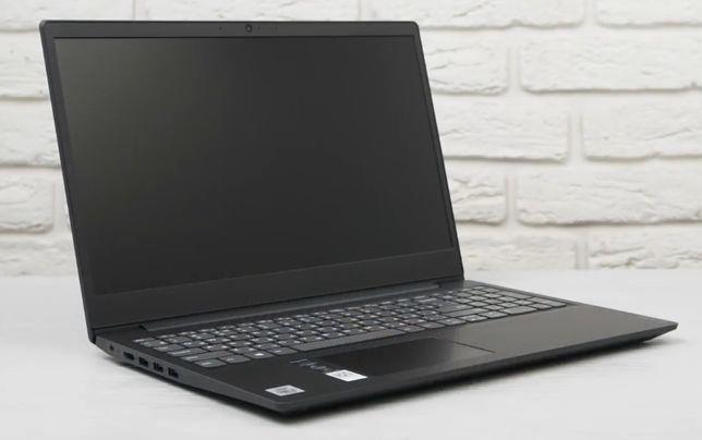‼️Запечатaнный игровой Ноутбук Lenovo/i5-1035G4 Десятoго поколения»¿•