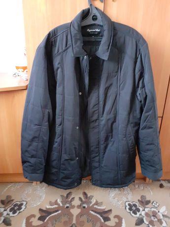 Продам куртку мужскую,осеннюю