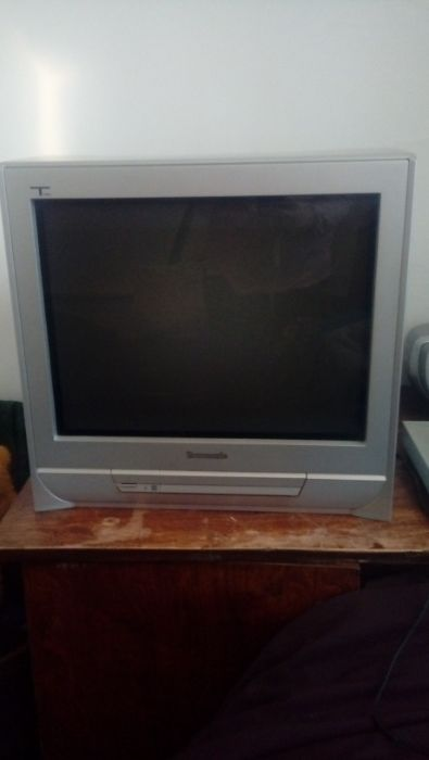 Продам телевизор Абай - изображение 1