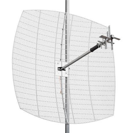 KNA27-800/2700С параболическая антенна для интернета