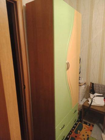 Шкаф Стол компьютерный кровать Продажа г Актобе