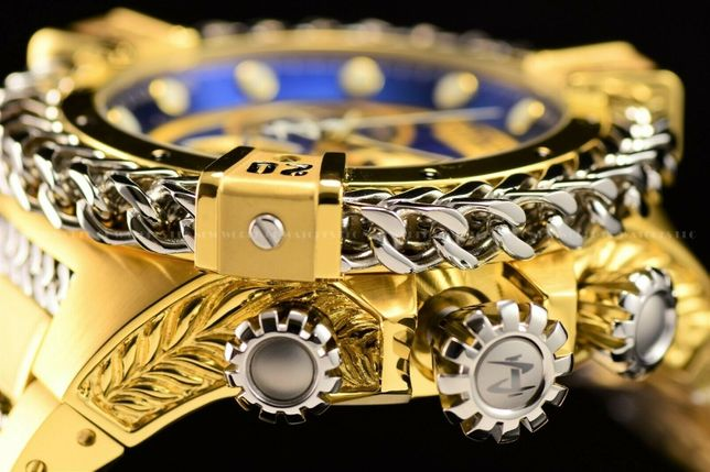Для мужчин | Часы мужские, Хаммер, Часы Швейцарские, часы Алматы