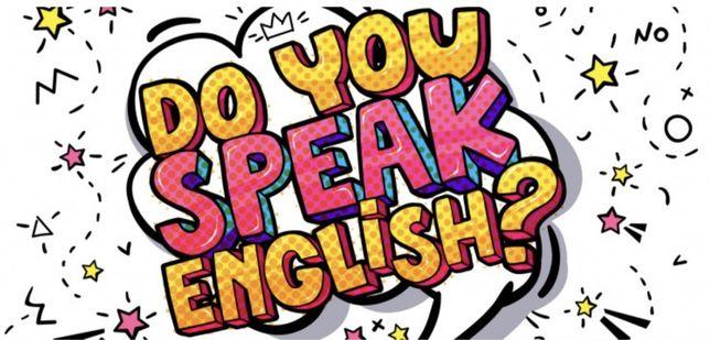 Meditatii online limba engleza