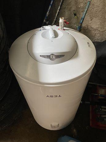 Boiler Tesy