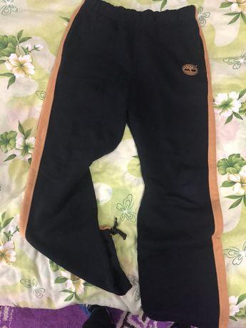 Pantaloni Trening Timberland
