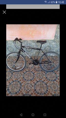 Vand bicicleta probike plus telefon