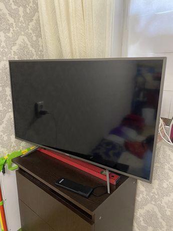 Продам телевизор ясин