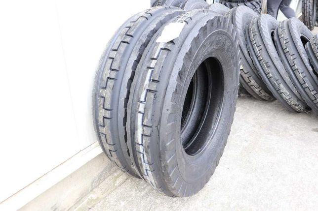 Cauciucuri noi 7.50-18 OZKA directie anvelope tractor DEUTZ