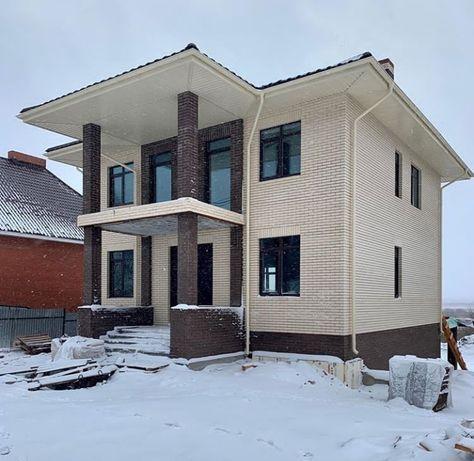 Бригада Узбеков. Строительство домов Коттеджей. Ремонт квартир. Узбеки