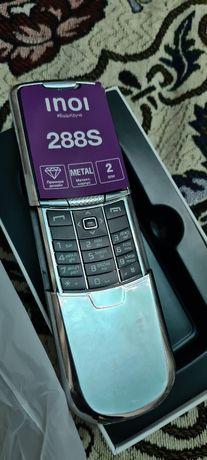 продам слаидер телефон  inoi inoi