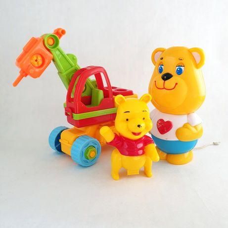 Детски играчки-различни