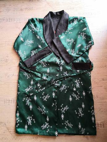 Kimono cu două fețe