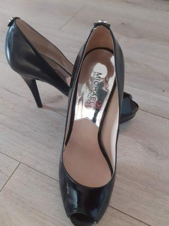 Pantofi Michael Kors
