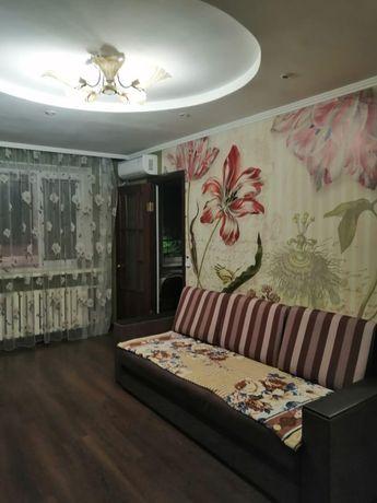 Сдам 1--комннатную квартиру в Арнау