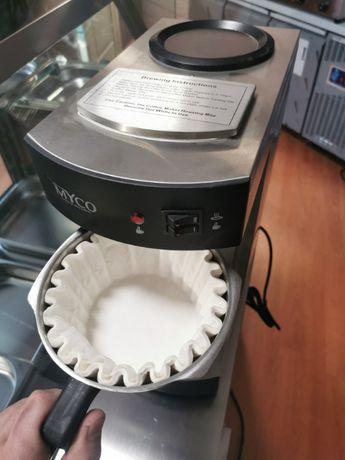 Машина за филтърно кафе професионална
