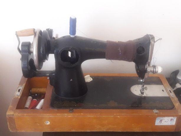 Швейная машина  не дорого