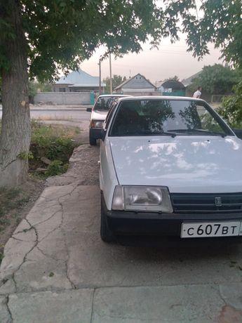 Авто 99 отличное состояние