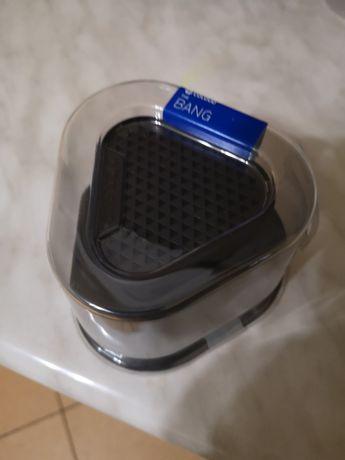 Преносима Тонколонка Nokia чисто нова