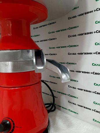 Separator electric de lapte smantana 100 l/ora 200 W MODEL NOU