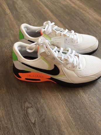 Vand Nike Air Max Excee SAMPLE marimea 42,5